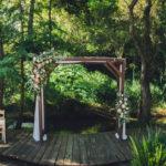 ashley-loves-carlton-ceremony-0001