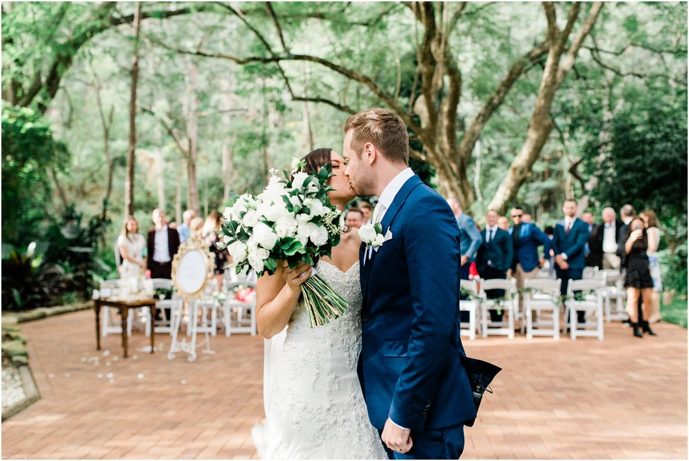 bundaleer-rainforest-gardens-brisbane-wedding-photographer24