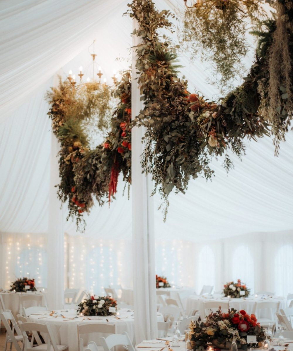 MAGICAL-MARQUEE